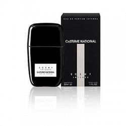 CoSTUME NATIONAL Scent Intense Eau de Parfum 30MLIl mistero e la sensualità dell\'ambraInusuale reinterpretazione di