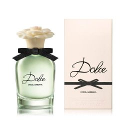 DOLCE BY DOLCE & GABBANA 50 ML EDP FOR WOMAN