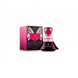 Eau de Parfum Braccialini Purple50mluna nuova fragranza di pura femminilità, per stupire un'intensa e piacevole emozio
