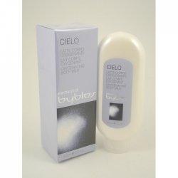 Elementi di Byblos - cielo dolcezza vellutante latte corpo 400 mlElementi di Byblos - cielo FAMIGLIA OLFATTIVA Fruttat