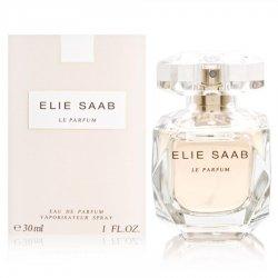 Elie Saab Le Parfum 30MLEDPELIE SAAB Le Parfum è un invito a tutte le donne che sognano di far scivolare nella loro vi