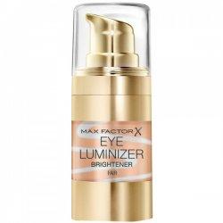 Eye Luminizer Brightener Tonalità 01FAIRCorrettore occhi che idrata e illumina per un colorito impeccabile e luminoso,
