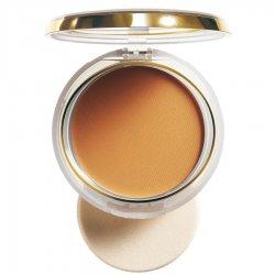 FONDOTINTA COMPATTO CREMA POLVERE 4 BISCOTTOIn un unico prodotto l'effetto coprente e levigante di una crema, la setos