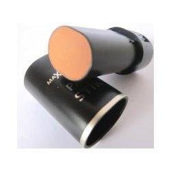 FONDOTINTA PAN STICK 30 OLIVEFondotinta Pan Stick, per un'applicazione pratica e veloce. La texture cremosa garantisce