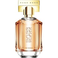 Hugo Boss The Scent for her Eau de Parfum 30ml