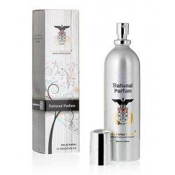 LES PERLES D\'ORIENT National Parfum Eau de Parfum 150 mlNational Parfum Eau de Parfum - Per chi vuol far dell'eleganza