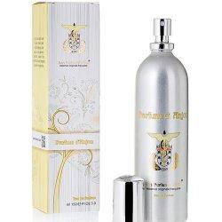 Les Perles D\'Orient Parfum d\'Anjou edp 150ml Equivalente Acqua di Giò Armani uomo