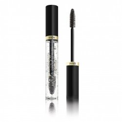 MAX FACTOR MASC NATURAL BROW STYLER GEL trasparente*