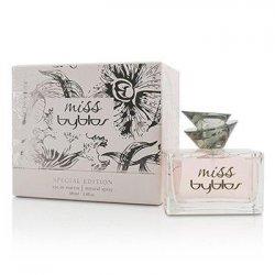 Miss Byblos Special Edition For Women 3.4 Ounce Eau De Parfum 100ML