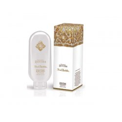 Renato Balestra Essenza Divina cc 400ml body lotion