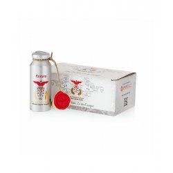 LES PERLES D'ORIENT Ambra Essence de Parfume OilAmbra Essence de Parfum Oil