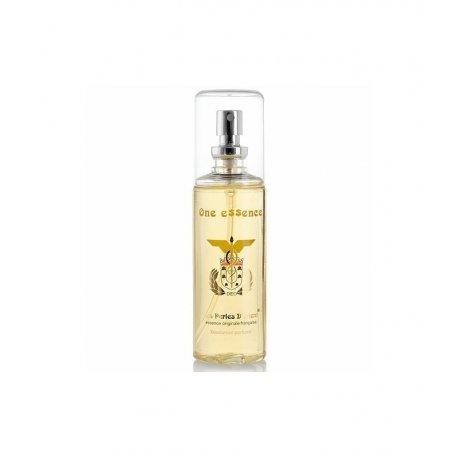 Les Perles D\'orient Deodorante Parfum Uomo One Essence 115mlIl Deodorant Parfume 115ml grazie alla sua formula quasi p