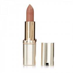 L'Oréal Paris Labbra 631 - Nuit BlancheColore pieno e intenso, texture ricca di pigmenti, formula idratante. Una textu