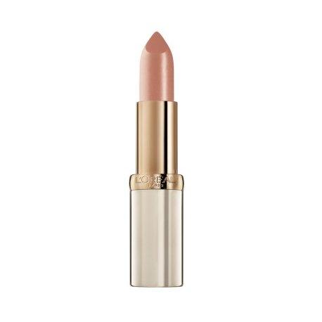 L\'Oréal Paris Labbra231 - SepiaColore pieno e intenso, texture ricca di pigmenti, formula idratante. Una texture che i