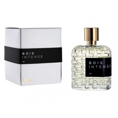 LPDO Bois Intense Eau de Parfum 100ml EQUIVALENTE DI DIOR BOIS D\'ARGENT Una fragranza creata attorno ad uno degli ingre