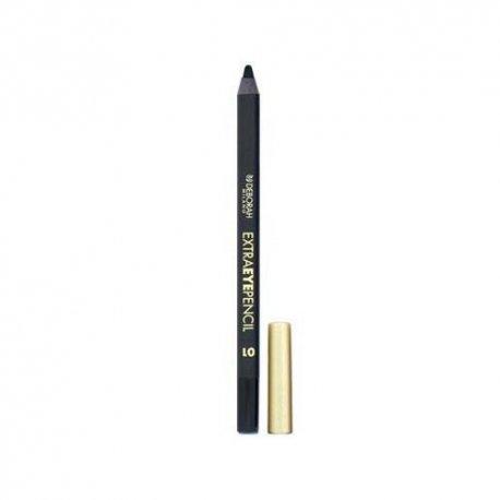 Deborah Matita Extra Eye Pencil 1Matita in plastica dall?innovativa formula a lunga durata in versione waterproof. Trat