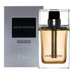 Dior Homme Eau de Toilette 150ml