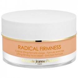 Jeanne Piaubert Radical Firmness Crema Lifting Viso 50mlMéthode Jeanne Piaubert offre alle donne un trattamento ultra-r