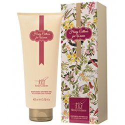 Henry Cotton\'s For Women Fragranza Fruttata Bagnoschiuma - 400 ml