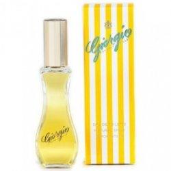 Beverly Hills Giorgio Beverly Hills Eau de toilette 90 ml VAPO un esclusivo profumo floreale femminile che cattura lo