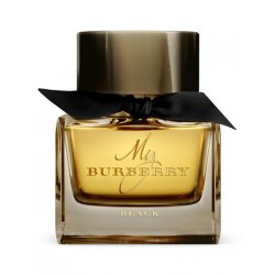 Burberry - My burberry black - eau de parfum 30 mlMy Burberry Black - Eau de Parfum 30 ml Un\'interpretazione intensa e