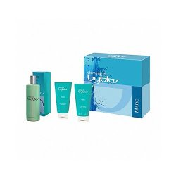 Byblos - mare - eau de toilette 120 ml + shower gel 100 ml + body lotion 100 ml